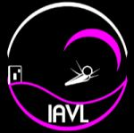 IAVL - Parapente Istres Alpilles Vol Libre