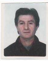 Roland Chiousse