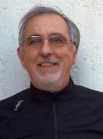 Guy Fantone