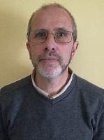 Gilles FACQUET