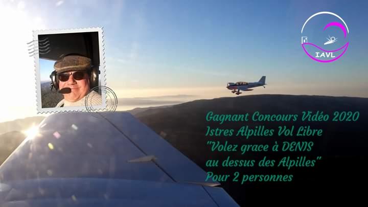 BonpourVolavionDenisConcoursVidoIAVL2020.jpg
