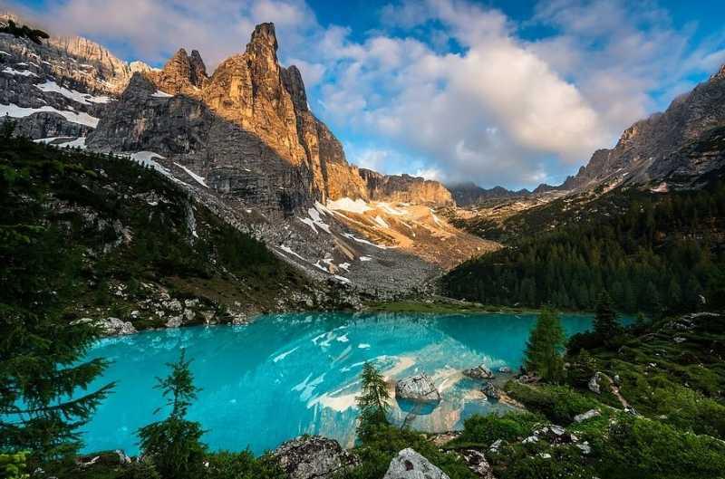 93454_photographie_lago_di_sorapis.jpg