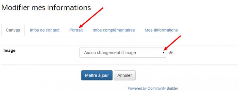 Modifiermesinformations.png