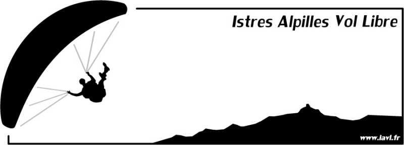 vol-libre-club-istres-alpilles-v5----2-2.jpg