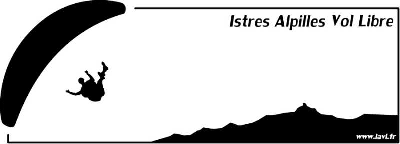 vol-libre-club-istres-alpilles-v5----2.jpg